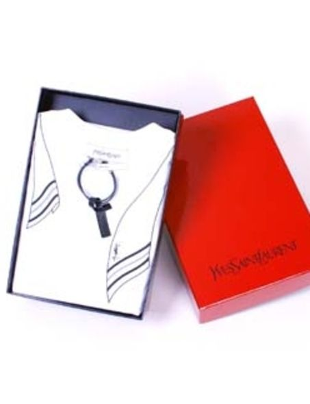 Yves Saint Laurent, YSL, new shop, limited edition, fashion accessories