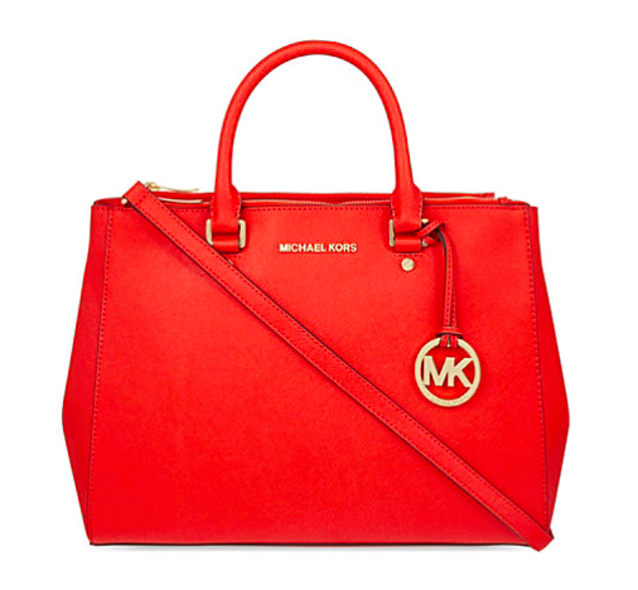 chinese new year red handbags and clutches