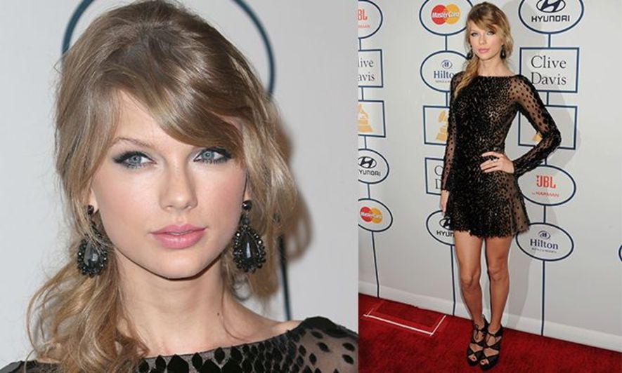 Taylor Swift, 派對, 聖誕, Style tips, 時裝, Fashion, Accessories, 配飾