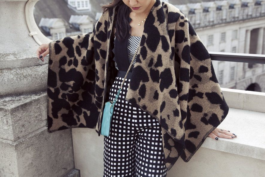 Burberry, Fashion, 時裝, Style tips, 搭配, Trench Coat