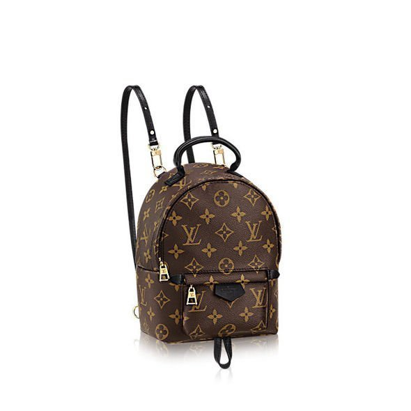 Louis Vuitton, LV, Handbag, UK, Pounds, Dropping pounds, LV Handbag