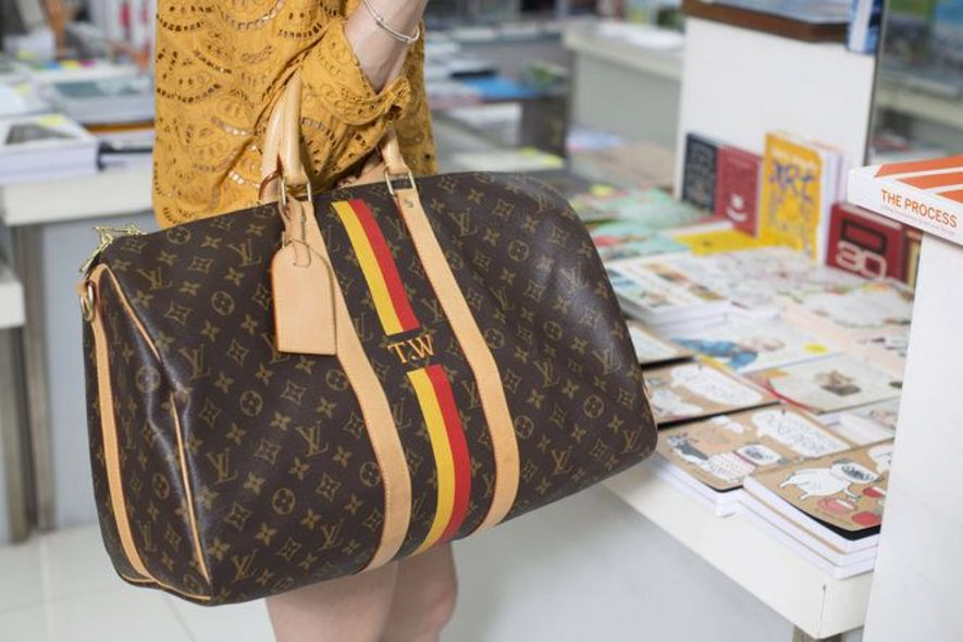 Louis Vuitton, 手袋, Accessories, Fashion, 時裝, Style tips, 穿搭