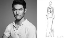 Joseph Altuzarra 設計師專訪  designer interview