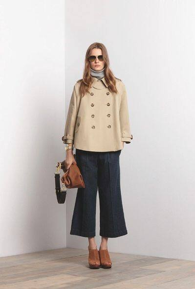 Michael Kors, Style Insight, Fashion, 時裝