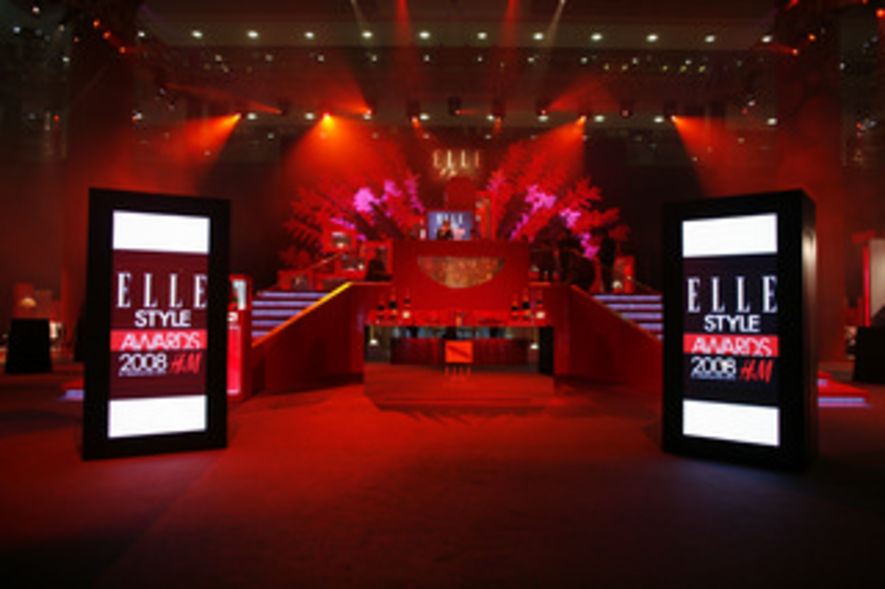 elle_style_awards, shanghai, winner