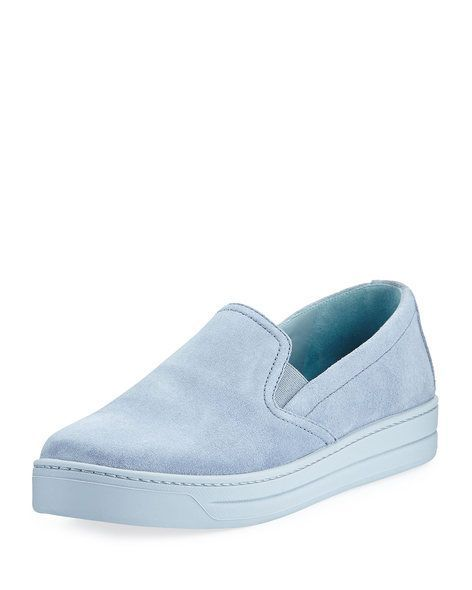 Slip On, 平底鞋, Online shopping, Fashion, 時裝