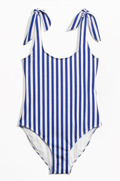 low-back-one-piece-swimsuit