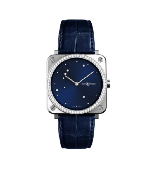 Cartier IWC watch