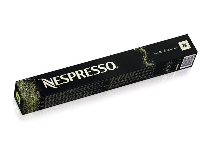 nespresso, coffee, xmas, 咖啡