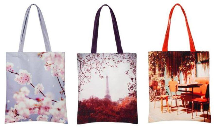Madura,Tote Bag,Cushion,家品