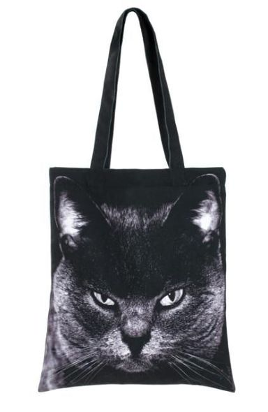 Madura, Tote Bag, Cushion, 家品