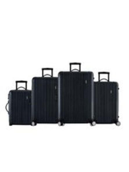 Rimowa 09年限量版 Salsa Navy Blue