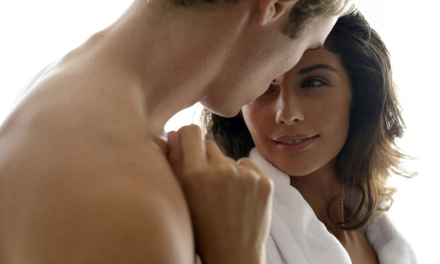 May December Sex Stories 31