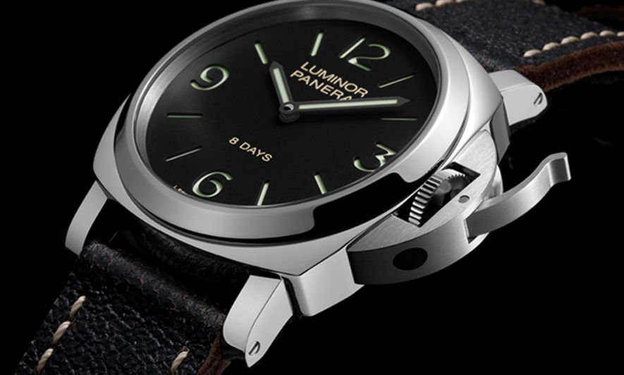 mens watch for woman