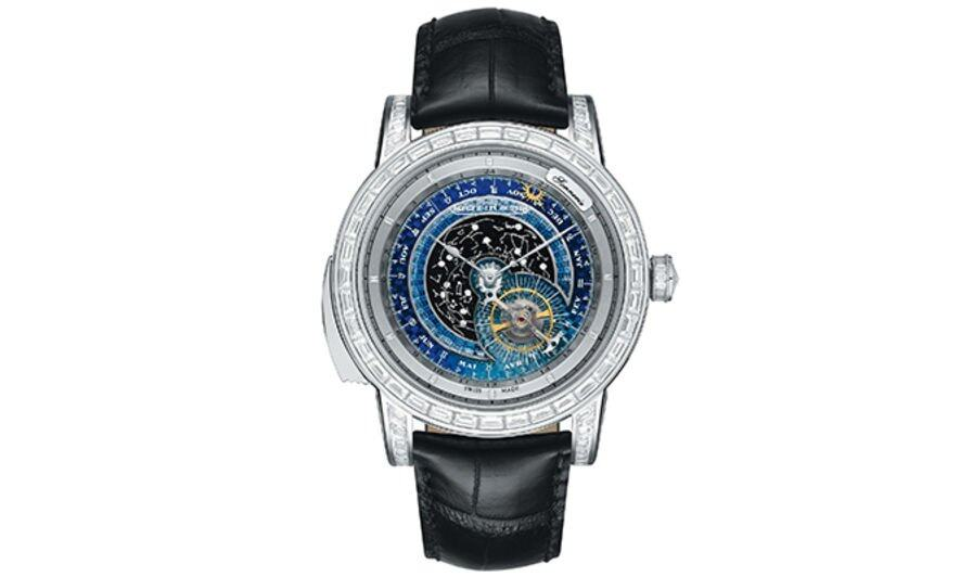 Watches and Wonders 2014, Montblanc, IWC, Jaeger-LeCoultre, Panerai, Roger Dubuis, 腕錶展