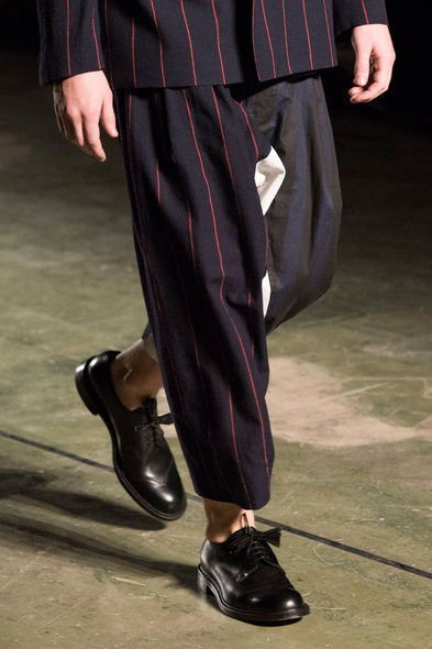 Vivienne Westwood , SS17, 時裝周