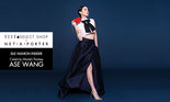 Ase Wang,Celebrity,Model,Actress,Fashion Insider,Shopping,Online Shopping,ELLE Select Shop