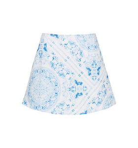 **Annie Skirt by Motel