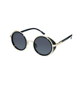 Jeepers Peepers Hunter Sunglasses