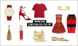 Fashion, 時裝, Online Shopping, Shopping, Shopping Guide, 新年, Chinese New Year, CNY