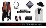 YOOX.com,YOOX,Shopping Guide,Shopping,Fall Winter, Autumn Winter,Online Shopping