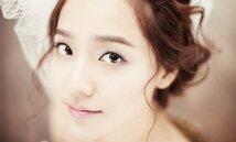 韓國, 婚禮, 結婚, 婚照, 婚禮攝影, 婚紗攝影, Wedding Ideas, 明星, 名人明星, ktrend