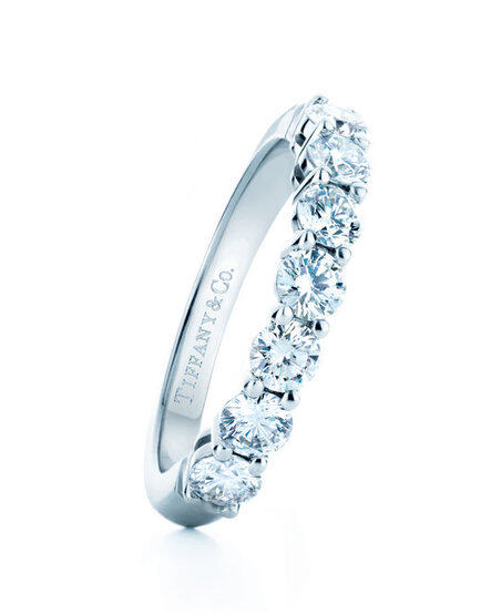 wedding gallery wedding gallery slide wedding ring diamond