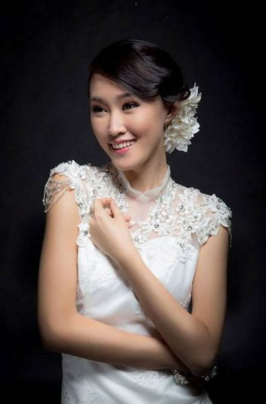 HW Bridal, 婚紗, 結婚, 婚禮, wedding ideas, wedding dress, wedding gown, bridal gown, bridal dress