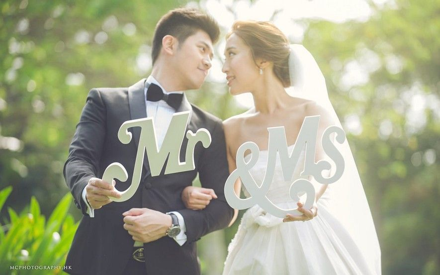 MCPHOTOGRAPHY.HK, pre-wedding, photography, 婚照, 婚禮攝影, 婚紗攝影, ELLE Wedding Top List