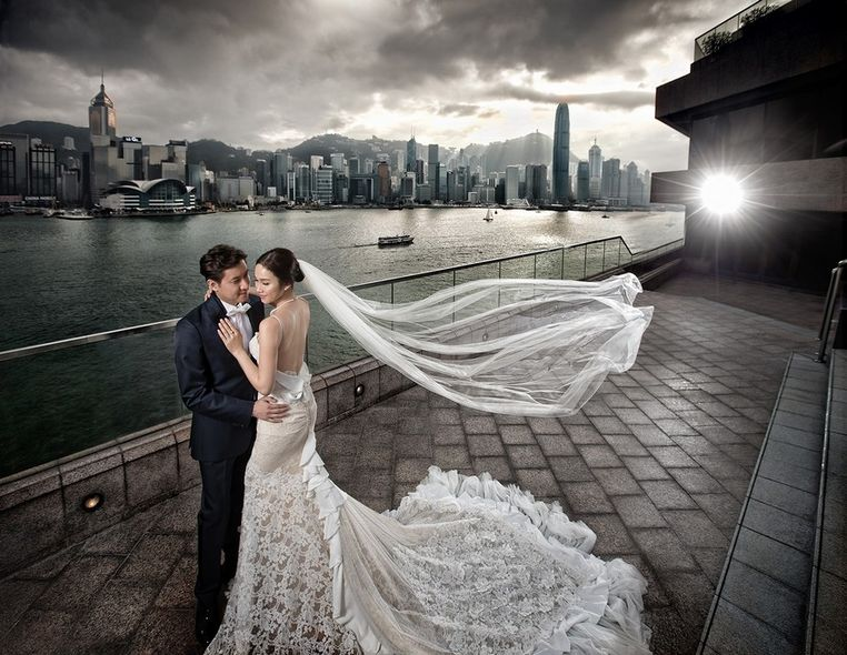 Ming Photography , pre-wedding, photography, 婚照, 婚禮攝影, 婚紗攝影, ELLE Wedding Top List