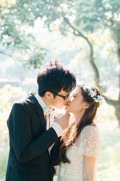 Sophia Kwan Photography, pre-wedding, photography, 婚照, 婚禮攝影, 婚紗攝影, ELLE Wedding Top List