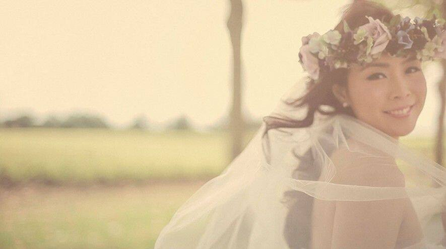 T. Art Videography, pre-wedding, video, 婚禮攝影, 婚紗攝影, ELLE Wedding Top List