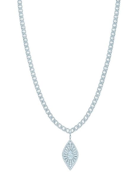 Tiffany, Tiffany & Co, 珠寶首飾, Wedding Ideas, 婚禮, 鑽石